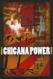 Â¡Chicana Power!