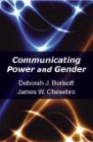 Communicating Power and Gender
