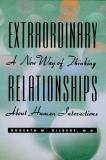 Extraordinary Relationships 1st Edition
