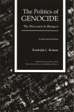 The Politics of Genocide 9780814326909
