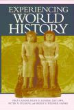 Experiencing World History 9780814706909
