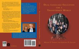 Dual Language Education for a Transformed World