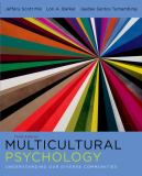 Multicultural Psychology 3rd Edition