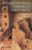 Ancient Peoples of the American Southwest 9780500286937