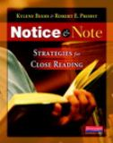 Notice and Note 1st Edition