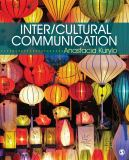 Inter/Cultural Communication 9781412986939