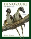 Dinosaurs 5th Edition
