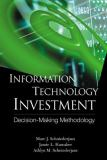Information Technology Investment 9789812386953