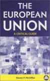 The European Union 9780745316963