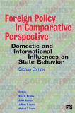 Foreign Policy in Comparative Perspective 9781608716968