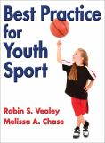 Best Practice for Youth Sport