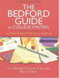 College Writers 9780312476977