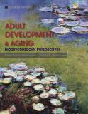 Adult Development and Aging 4th Edition