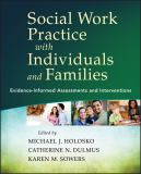 Social Work Practice with Individuals and Families 1st Edition