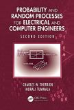 Probability for Electrical and Computer Engineers 2nd Edition