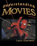 Understanding Movies 11th Edition