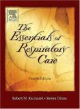 Essentials of Respiratory Care 4th Edition