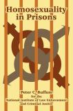 Homosexuality in Prisons 9781410217011