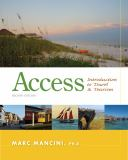 Access 2nd Edition