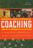 Coaching 10th Edition