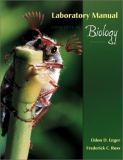 Concepts in Biology 9780072347036