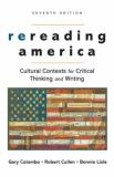 Rereading America 7th Edition
