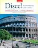 Disce! an Introductory Latin Course, Volume 1 Plus MyLatinLab (multi-Semester Access) with EText -- Access Card Package