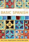 Basic Spanish 2nd Edition