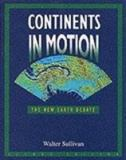 Continents in Motion 9780883187043