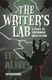 The Writer's Lab
