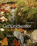 Groundwater Science 2nd Edition