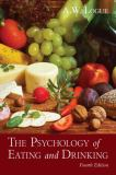 The Psychology of Eating and Drinking 4th Edition