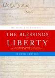 The Blessings of Liberty 2nd Edition