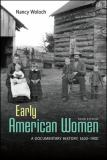 Early American Women 3rd Edition