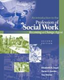 An Introduction to the Profession of Social Work 9780495127093