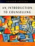 An Introduction to Counselling 9780335197095