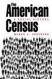 The American Census 9780300047097