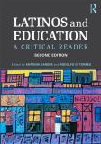 Latinos and Education 2nd Edition
