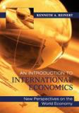 An Introduction to International Economics 2nd Edition