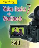 Video Basics 7th Edition