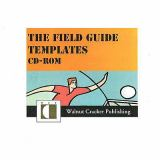 The Field Guide Templates 9780980057119