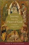 Journey into the Heart of God