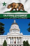 California Government in National Perspective 8th Edition