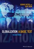 Globalization - A Basic Text 2nd Edition