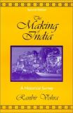 The Making of India 9780765607126