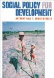 Social Policy for Development 9780761967149