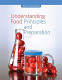 Understanding Food 5th Edition