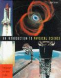 An Introduction to Physical Science 9780669417159