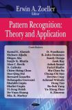 Pattern Recognition 9781600217173