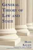 General Theory of Law and State 9781584777175